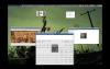 ubuntu mit beryl