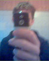 das sonyericsson t610 - mein super mega tolles -neues- handy