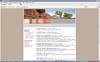 design der stufenseite 2007 (in neuer seite öffnen)